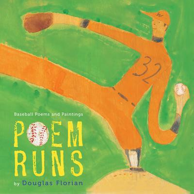 Poem Runs By Florian, Douglas